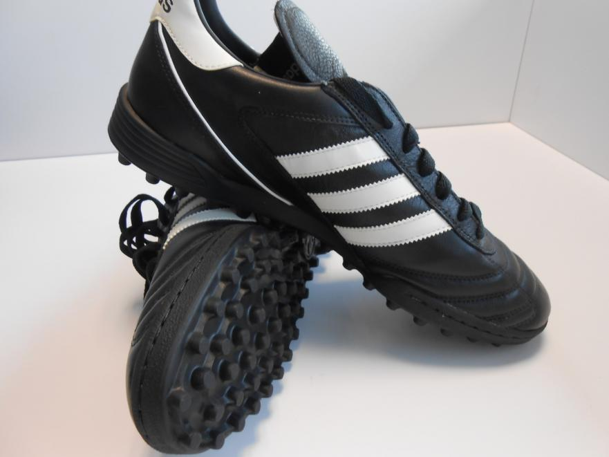 ADIDAS chaussures de football 46 23 | Fin Shop Belgium